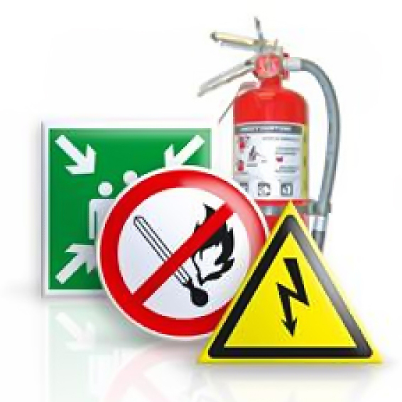 Обеспечение пожарной безопасности на элеваторах элеваторы этаж